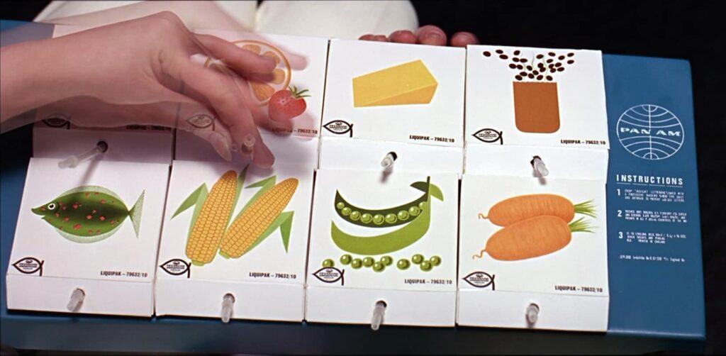 foodtray